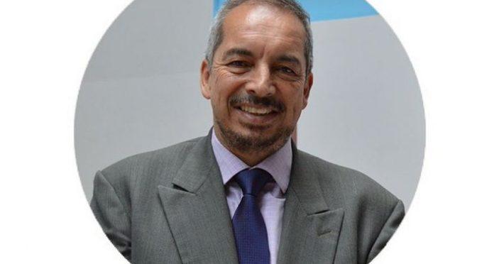 HOMMAGE AU PROF. JOSE NELSON PEREZ CASTILLO